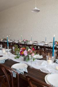 One Eleven East Local Wedding Reception Venues