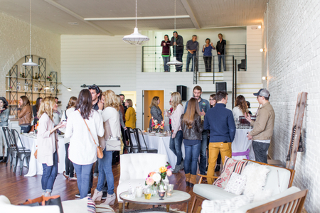 One-Eleven-East-Grand-Opening-Small-Intimate-Wedding-Venues.jpg