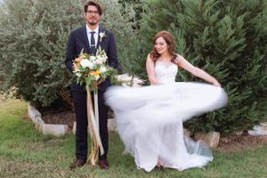 15_One-Eleven-East-Blog-Merci-Aldolfo-Small-Intimate-Wedding-Venues.jpg