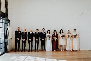 BridalPartyLineUp.jpg