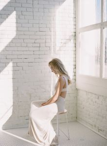 One-Eleven-East-Blog-Engaged-Natural-Light-Studio-In-Austin-1.jpg