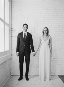 One-Eleven-East-Blog-Engaged-Places-To-Get-Married.jpg