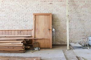 One-Eleven-East-Blog-Demolition-Recap-Austin-Wedding-Venues.jpg