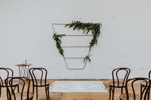 Modern-Wedding-Floral-Install.jpg