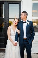 WeddingVenueCentralTexas.jpg