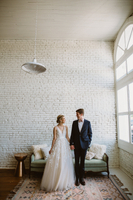 One Eleven East Blog Katie Collin Wedding Venues