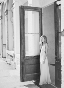 One-Eleven-East-Blog-Engaged-Amazing-Wedding-Venues-1.jpg