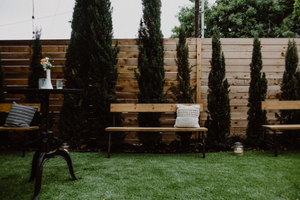 Outdoor-Event-Patio-Space.jpg