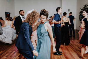 WeddingGuestDancing.jpg