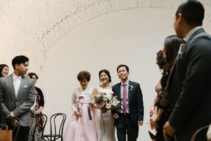 francis_yoonie-wedding-564.jpg