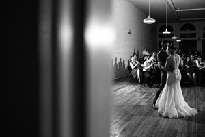 One-Eleven-East-Blog-Claire-Pete-Wedding-Reception-1.jpg