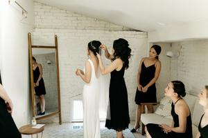 francis_yoonie-wedding-211.jpg