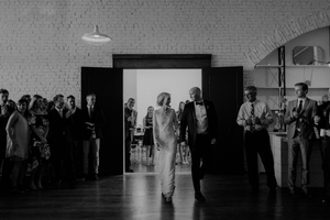WeddingReceptionEntry.jpg