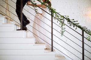 7_One-Eleven-East-Blog-Merci-Aldolfo-Austin-Wedding-Venues.jpg