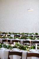 Unconventional Wedding Venues Austin