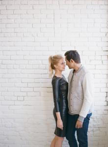 One-Eleven-East-Blog-Engaged-Modern-Wedding-Venues-4.jpg