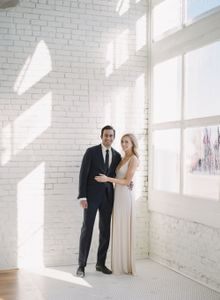 One-Eleven-East-Blog-Engaged-Austin-Wedding.jpg