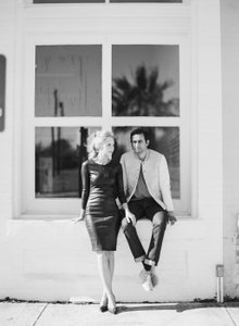 One-Eleven-East-Blog-Engaged-Intimate-Weddings-4.jpg