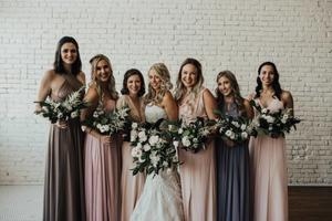 BridalPartyPortraits.jpg