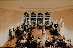 Renovated-Modern-Warehouse-Event-Space.jpg