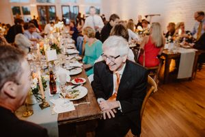 Wedding-Guests-Farmhouse-Style-Banquet.jpg
