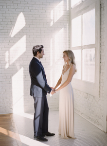 One-Eleven-East-Blog-Engaged-Intimate-Weddings.jpg
