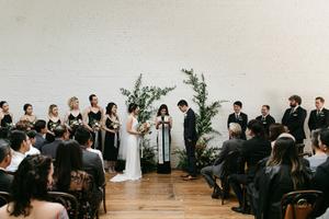 francis_yoonie-wedding-583.jpg