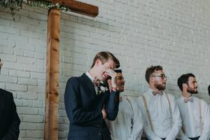 One-Eleven-East-Blog-Katie-Collin-Venues-For-Weddings-1.jpg