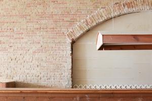 One-Eleven-East-Blog-First-Impressions-Austin-Wedding-Venues.jpg