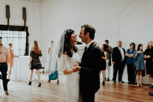 WarehouseWeddingCentralTexasjpg