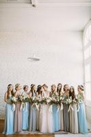 One-Eleven-East-Blog-Katie-Collin-Austin-Wedding-Reception-Venues-1.jpg