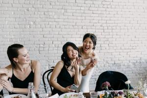 francis_yoonie-wedding-801.jpg