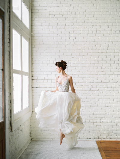 One-Eleven-East-Minimalist-Wedding-Venue-1.jpg