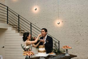 francis_yoonie-wedding-1065.jpg
