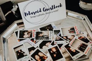 PolaroidGuestbook.jpg