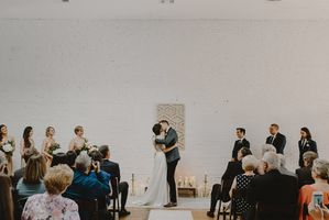 IndoorWeddingCeremony.jpg