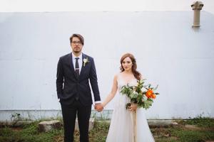 21_One-Eleven-East-Blog-Merci-Aldolfo-Unique-Wedding-Venues-Austin.jpg