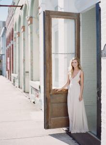One-Eleven-East-Blog-Engaged-Austin-Wedding-Venues-1.jpg