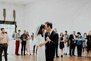 FirstDanceWarehouseWedding.jpg