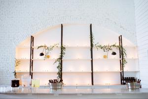 9_One-Eleven-East-Blog-Merci-Aldolfo-Intimate-Weddings.jpg
