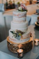 One Eleven East Small Wedding Venues