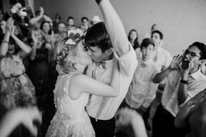Austin Wedding Ceremony Venues