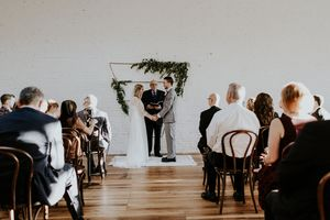 Modern-Warehouse-Wedding-Ceremony.jpg