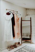 BridalSuiteDressing.jpg