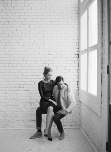 One-Eleven-East-Blog-Engaged-Places-To-Get-Married-3.jpg