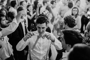Hutto Austin Wedding Reception Venue