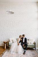 One Eleven East Wedding Ideas