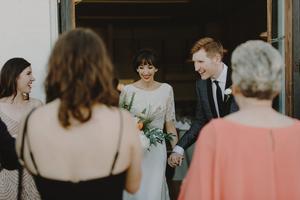 BridalExit.jpg