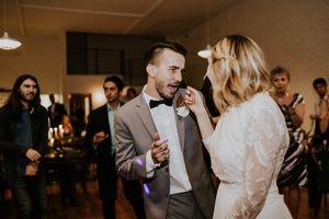 Bride-Groom-Dancing-Reception.jpg