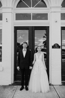 One-Eleven-East-Blog-Katie-Collin-Austin-Wedding-Venues-1.jpg